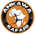 ANKAWA Safari
